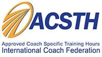 ACSTH - International Coach Federation