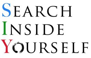 SIY - Search Inside Yourself - Google