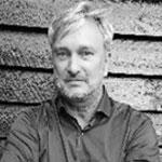 Finn Leander - Underviser på SAFe®