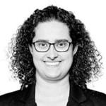 Anja Reinwald - Underviser hos Mannaz i Digital Transformation