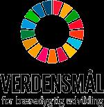 Event om bæredygtighed