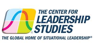 The center for Leadership Studies logo